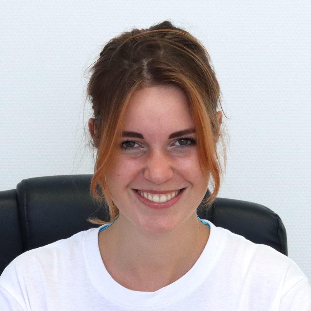 Julia Ketteler